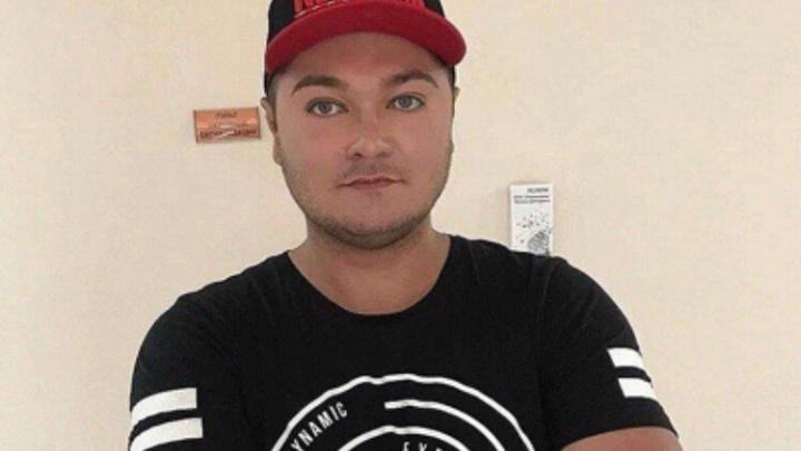 Знакомые уроженца Башкирии, обвиняемого в убийстве девушки-блогера, считают его спокойным ботаном