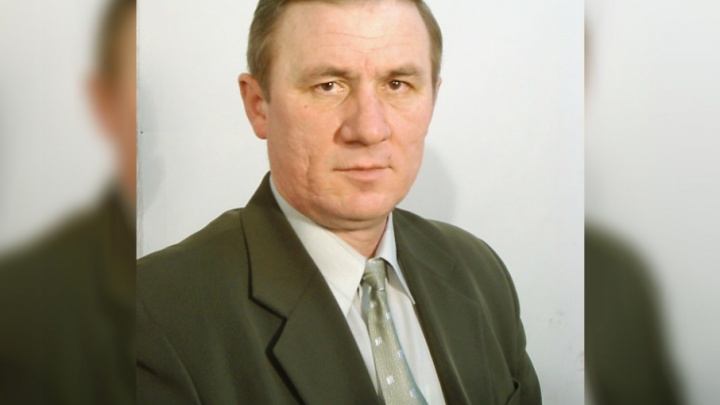 На оборонном заводе в Уфе умер рабочий