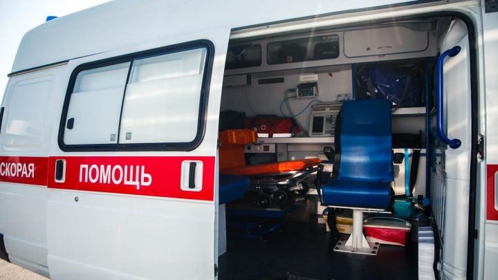 В департаменте завершили проверку по факту смерти тюменки, скончавшейся вскоре после приезда скорой