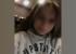 «Раньше не убегала, абсолютно спокойный ребенок»: в Екатеринбурге ищут пропавшую 15-летнюю девочку