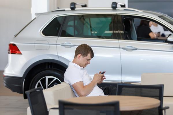 Диагностическая карта на машину — это ваше право передвигаться по дорогам