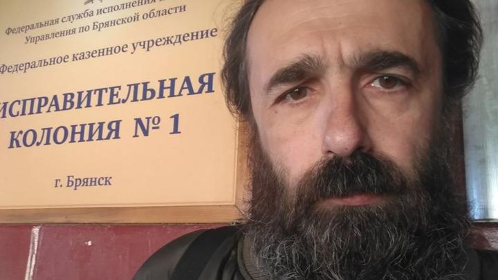 Похоже на экзорцизм? Религиовед об убийстве мальчика в Екатеринбурге