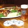 «Пражский пивовар»: светлая сторона пива