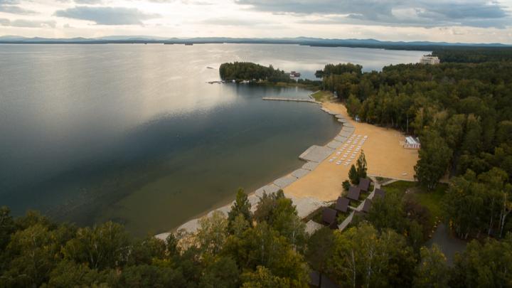 На Южном Урале набирает популярность wellness-туризм: на каких курортах отдыхают челябинцы