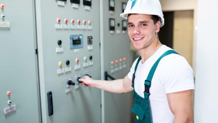 Что делать, если у вас отключили свет: пошаговая инструкция от «ТНС энерго Ростов-на-Дону»