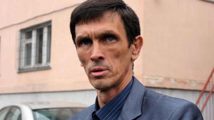Мимино и убийство 50-летнего газелиста: что известно сейчас об этом деле