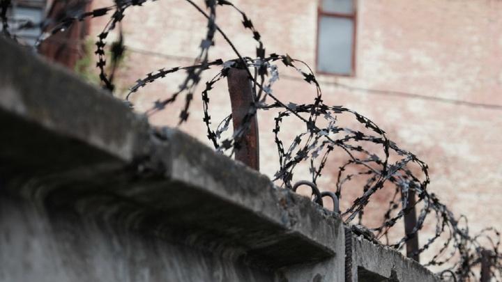 Фигурант «московского дела» пожаловался на условия в пермском СИЗО