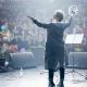 Самые яркие концерты недели: Киркоров, Орбакайте, Сурганова и... Квентин Мур в PERMM