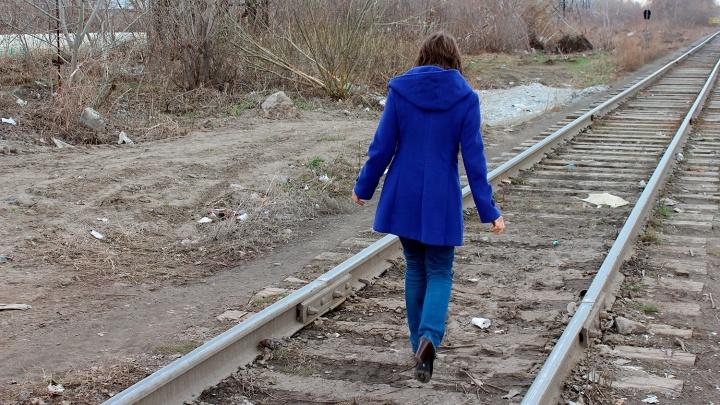 Джульетта едет в Сибирь: школьница из Крыма сбежала к парню в Новосибирск