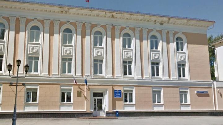 Решали срочные вопросы: в Тольятти объяснили причину отказа в допуске коммунистов в гордуму