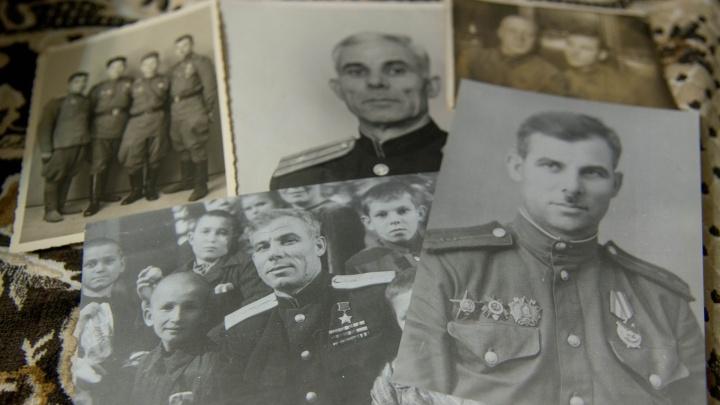 «Покорял замки и был дядей Колей для фанатов»: вспоминаем легендарного милиционера Николая Кузнецова