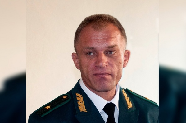 По информации источника, сумма взятки составила 300 тысяч рублей
