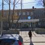 Колледж ЮФУ в Ростове лишился аккредитаций по половине направлений обучения