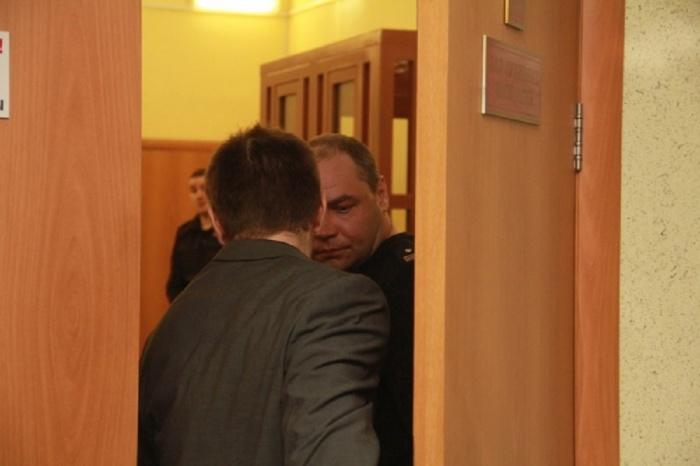 Адвокат позвала в суд священника, а обвинение — психиатров