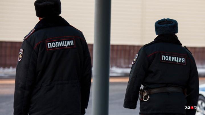 В Тюмени мужчина убил супружескую пару и ограбил их квартиру