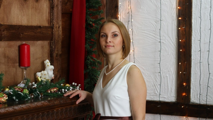 «Возможна смена власти»: об изменениях в 2020 году рассказала астролог из Ярославля