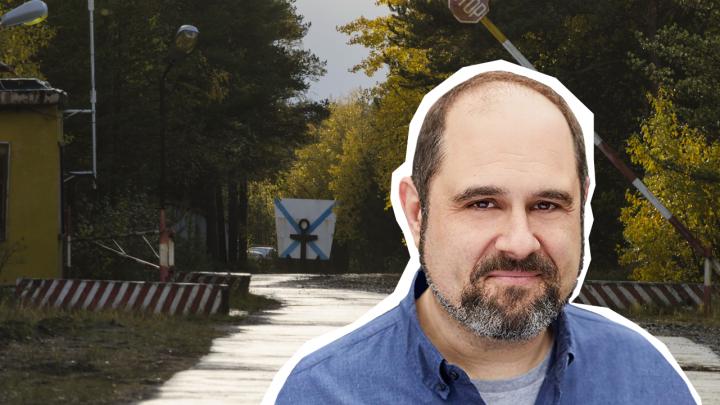 «Это происходит снова»: сценарист сериала «Чернобыль» высказался о взрыве в Белом море близ Нёноксы