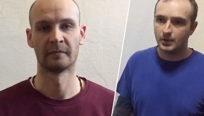 Южноуральцу, укравшему с сообщником из почтового отделения больше 20 миллионов, смягчили приговор
