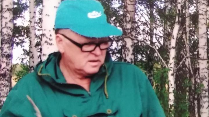 «Был омбудсмен — и тишина»: тяжелобольной челябинец умер, так и не дождавшись выделения памперсов
