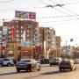 В центре Ярославля ввели круглосуточный запрет парковки: где именно