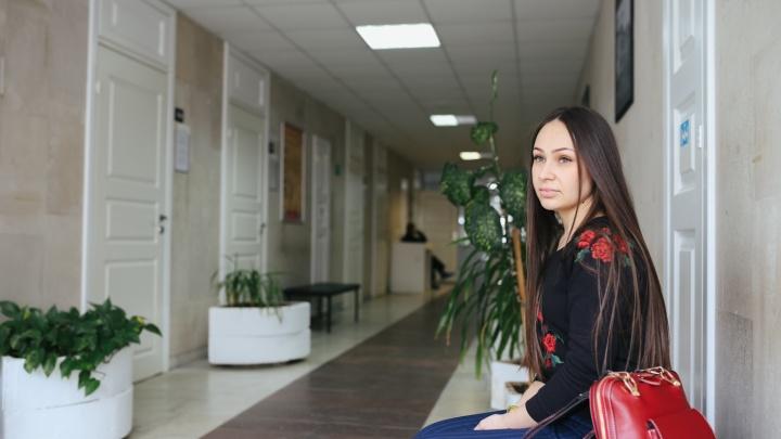 От подросткового до бальзаковского возраста: как в СДЦ заботятся о женском здоровье