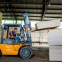 Удаленный склад: как сократить издержки на доставку и хранение грузов