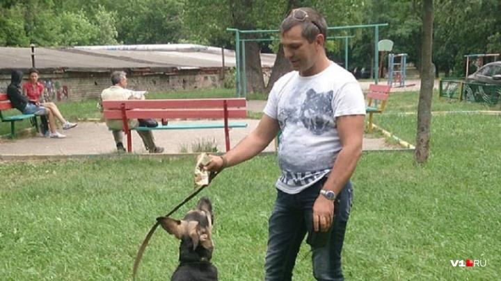 «НаписалиЧайке и Бастрыкину»: в Волгограде возбудят дело о халатности врачей и областных чиновников