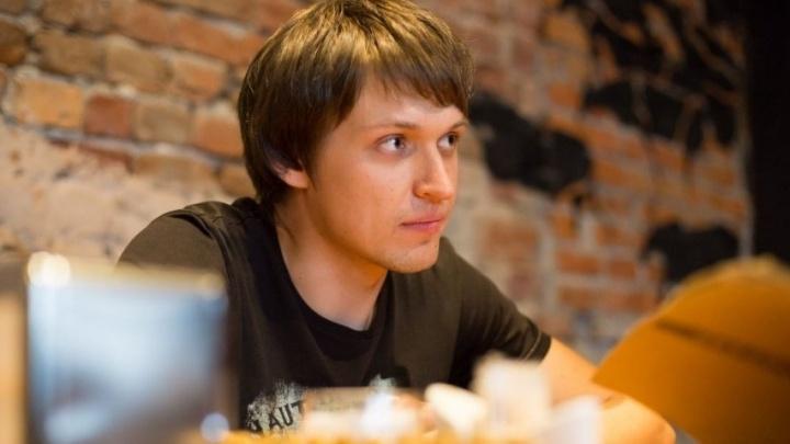 Владелец бургерной «Огонь» закроет ресторан на Ленина