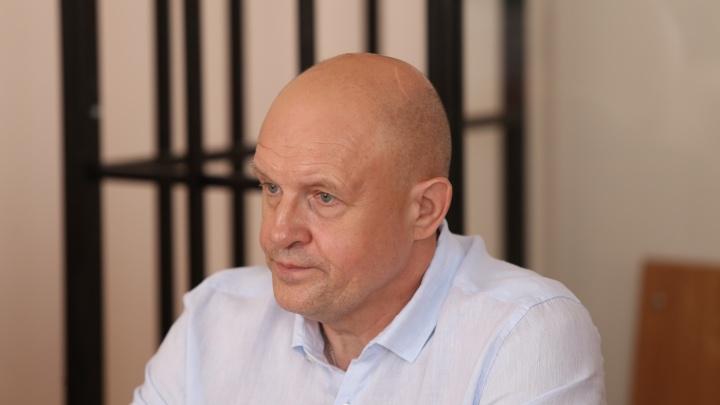 «Ведут двойную игру»: дело бывшего сити-менеджера Челябинска рассорило прокуратуру и ФСБ