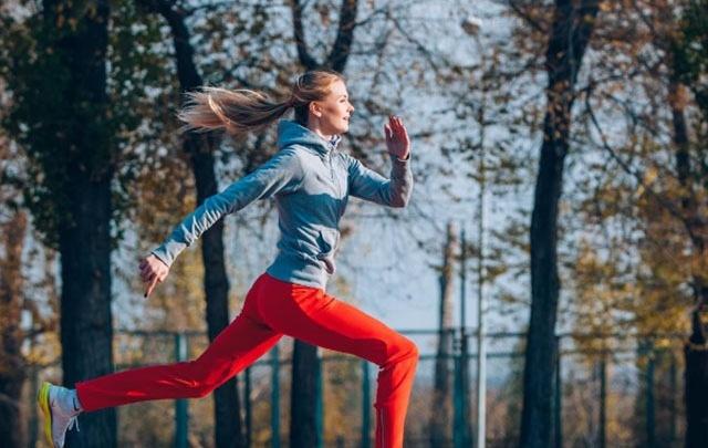Дочь главы Волгограда побила рекорд на первых взрослых соревнованиях