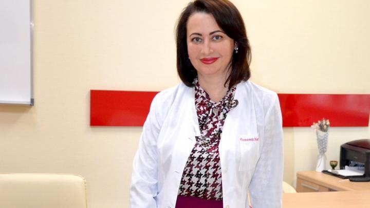 «Состояние пациента зависит от того, как медсестра будет с ним разговаривать»: интервью с врачом