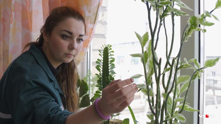 «Я причинила много зла своей семье»: две истории молодых женщин, осужденных за наркотики