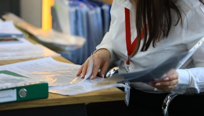Рассматриваем вакансии: кем в Красноярске можно устроиться без диплома