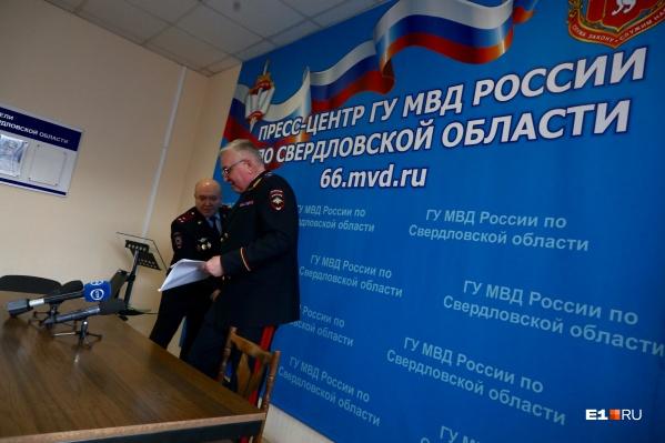 Александр Мешков пообещал, что доведет расследование до конца, все фигуранты уголовных дел понесут ответственность