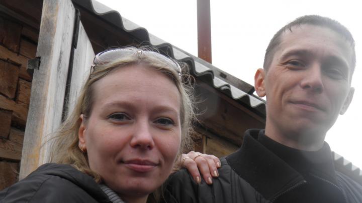 «Цифра 33 стала пророческой»: подробности о гибели промышленного альпиниста в Тольятти