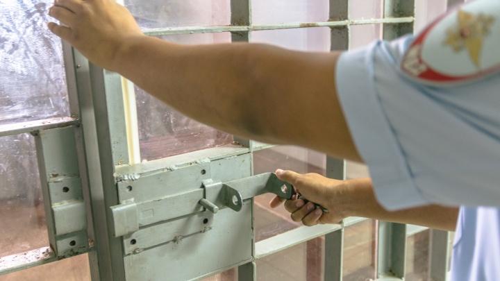 Стало известно о задержании еще двух полицейских за получение взяток в Самарской области