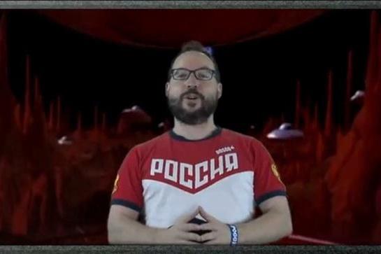 Преподаватель говорил, что любит Россию, но попался на нарушении местных законов