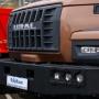 Поколение Next: новые дорожные автомобили«Урал» теперь и в Ярославле