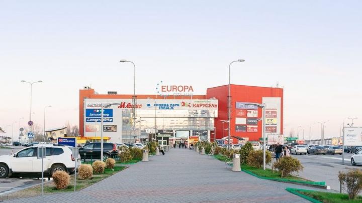 В Волгограде пройдет уникальный семинар по продажам и сервису в магазинах торговых центров