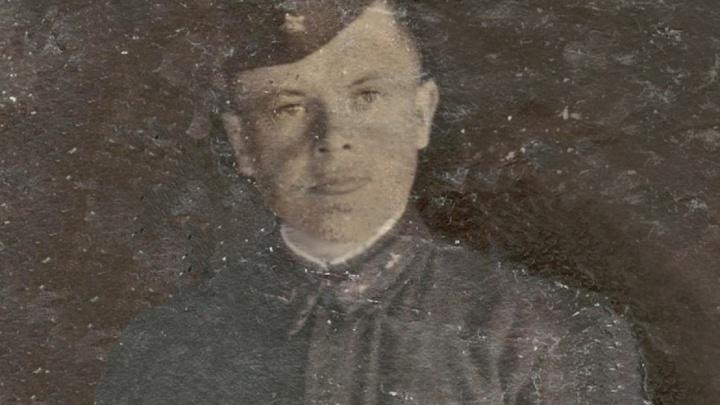 Родственники, откликнитесь! Под Смоленском нашли останки пермяка, погибшего в Великую Отечественную