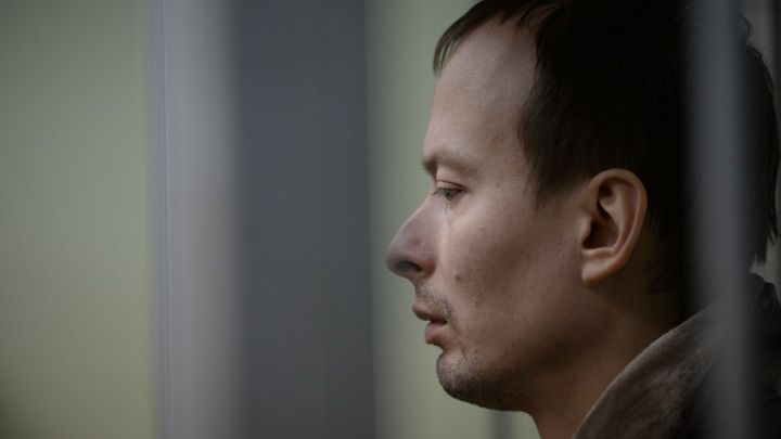 Видео с допросом Уктусского стрелка подозрительное? Отвечает эксперт-криминолог