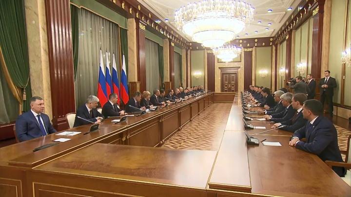 «Меняется синьор Помидор, но Чиполлино лучше жить не станет»: реакция омичей на выступление Путина