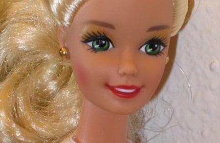 В Екатеринбурге суд вынес смертный приговор партии кукол Барби