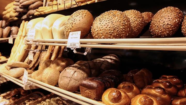 Месяц без выпечки: суд закрыл пекарню в Кетовском районе