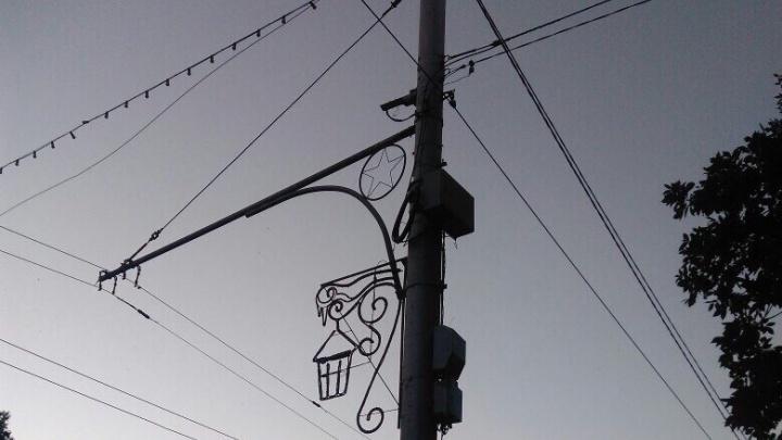 Кречеты «покинули гнезда»: с улиц Уфы исчезли камеры автофиксации