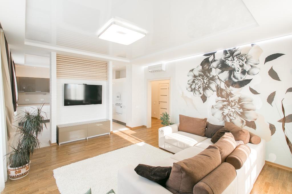 Определяем юридическую чистоту квартиры