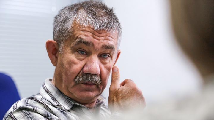 Экс-начальник криминальной милиции о пропаже отца и детей: «Он мог так запутать мать и следствие»