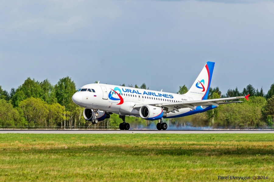 Распродажа билетов на самолет лето билеты на самолет на туту.ру