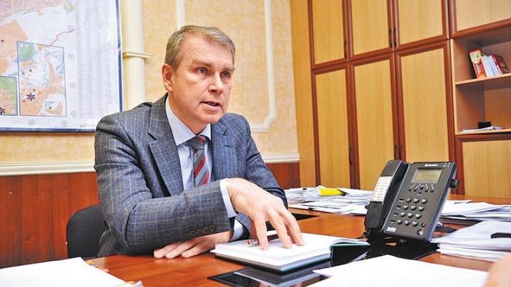 «Наша задача — оставить водителей»: директор самарской скорой ответил на претензии профсоюзов