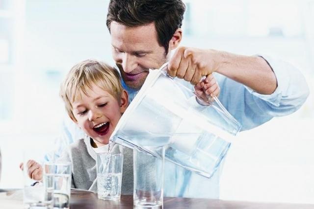 Что нужно знать о фильтрах-кувшинах: 10 советов от домохозяек